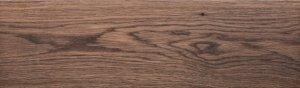 Cerrad Setim Nugat 17,5x60