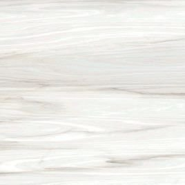 Halcon Elements Blanco 60,5x60,5