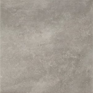 Cersanit Febe Dark Grey 42x42