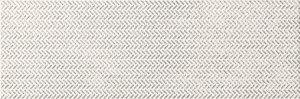 Tubądzin Brave Platinum STR 14,8x44,8