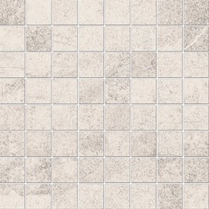Opoczno Willow Sky Mosaic 29x29