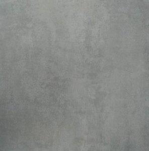 Beton Grafit 60x60 x 2cm