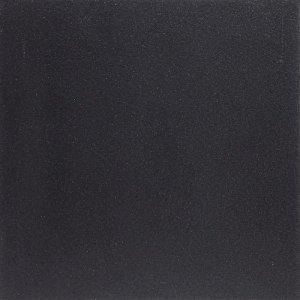 Tubądzin Vampa Black 44,8x44,8