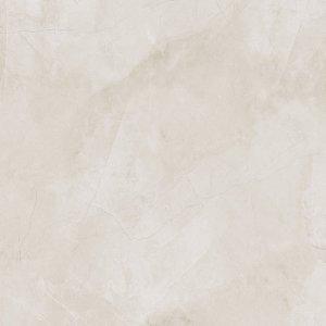 Tubądzin Harmonic White POL 119,8x119,8