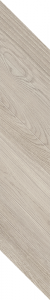 Paradyż Wildland Light Chevron Lewy 14,8x88,8