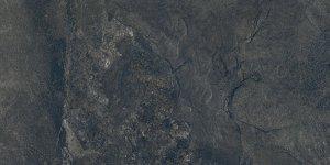 Tubądzin Grand Cave Graphite STR 119,8x59,8