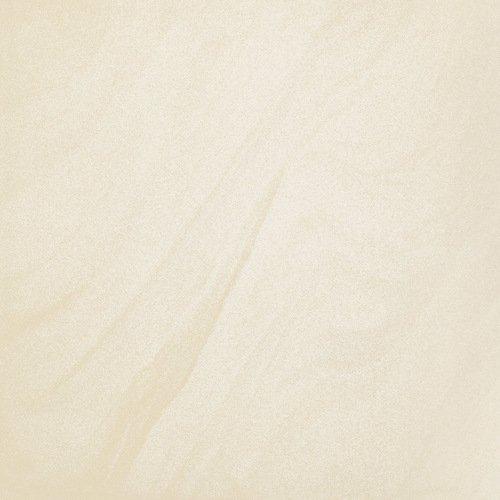 Paradyż Arkesia Bianco Satyna 59,8x59,8