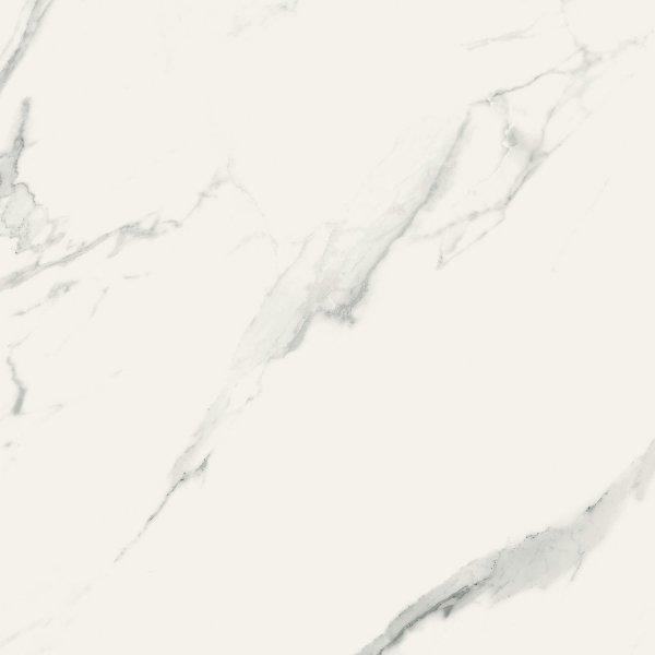 Tubądzin Pietrasanta POL 79,8x79,8
