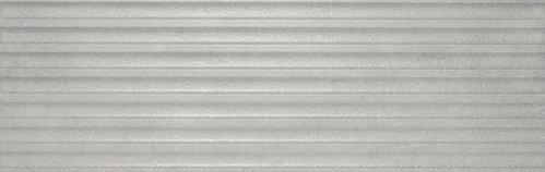 Baldocer Olimpo Sutton Gris 33,3x100