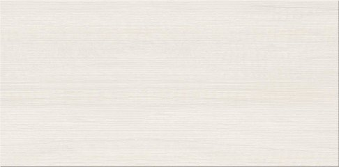 Cersanit Kersen Cream 29,7x60