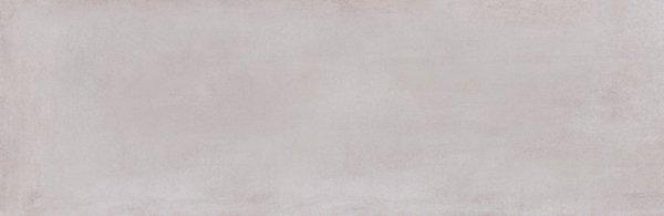 Opoczno PS903 Grey 29x89