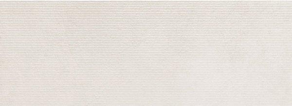 Tubądzin Integrally Line STR 32,8x89,8