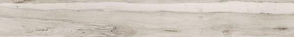 Tubądzin Wood Land Grey 179,8x23