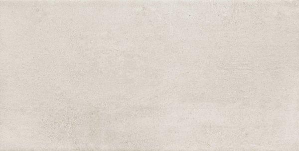 Domino Tempre Grey 30,8x60,8