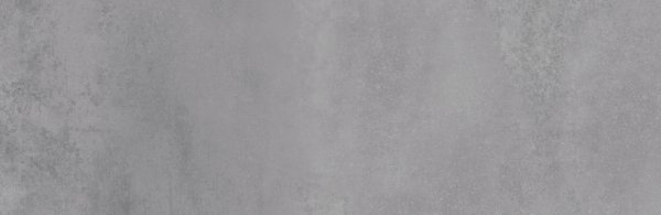 Opoczno PS902 Grey 29x89