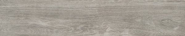 Cerrad Catalea Gris 17,5x90