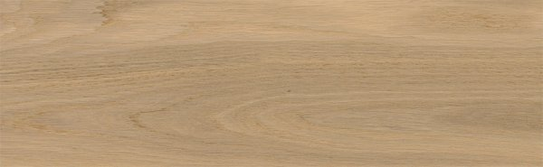 Cersanit Chesterwood Beige 18,5x59,8