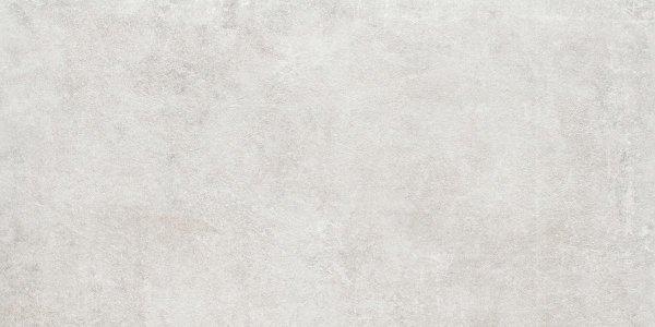 Cerrad Montego Gris 39,7x79,7
