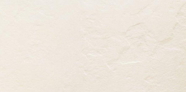 Tubądzin Blinds White STR 29,8x59,8