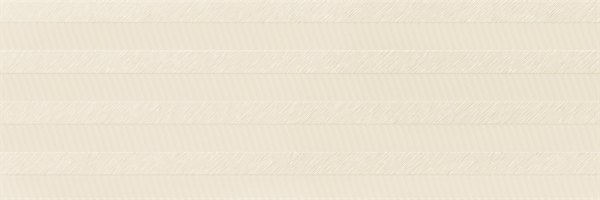 Baldocer Sense Cream 40x120