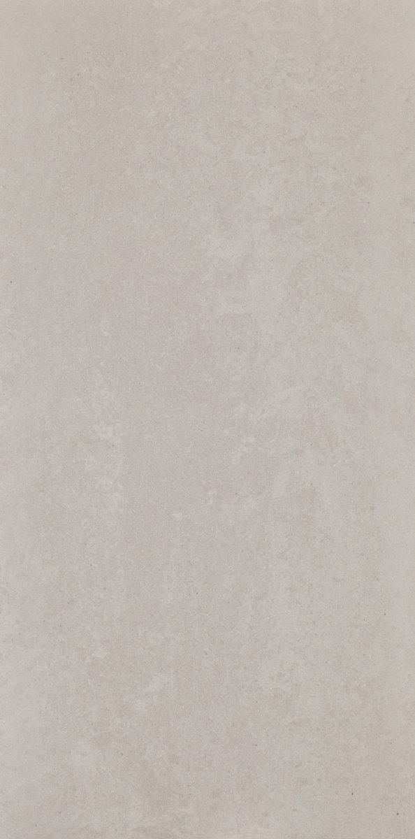 Paradyż Doblo Grys Poler 29,8x59,8