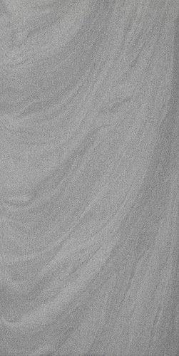 Paradyż Arkesia Grigio Satyna 29,8x59,8