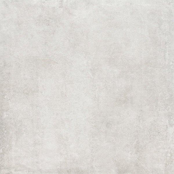 Cerrad Montego Gris 79,7x79,7