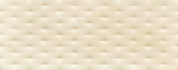 Tubądzin Terrane STR 29,8x74,8