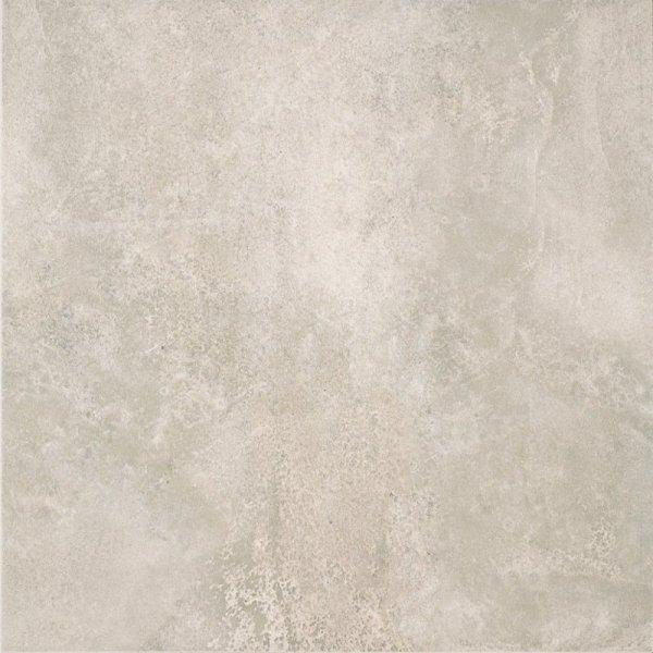 Cersanit Febe Light Grey 42x42