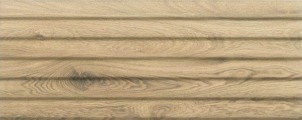 Tubądzin Royal Place Wood 1 STR 29,8x74,8