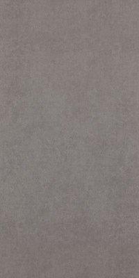 Paradyż Intero Grys 59,8x119,8