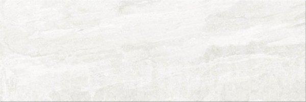 Cersanit Stone Grey 25x75