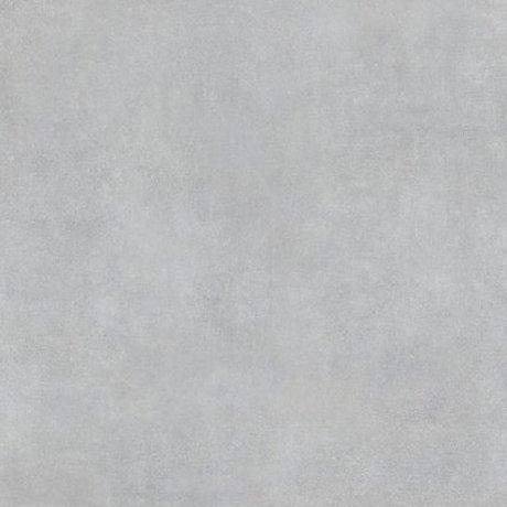 Metropoli Gris Lappato 80x80