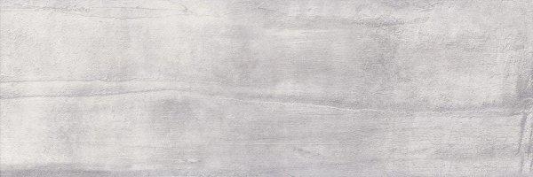 Ceramika Końskie Tivoli Grey 25x75