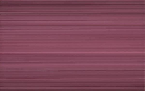 Cersanit PS201 Violet Structure 25x40
