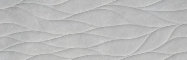 Saloni Intro Motion Gris 30x90