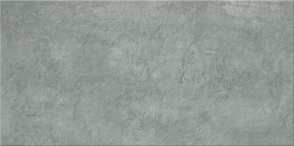 Opoczno Pietra Grey 29,7x59,8