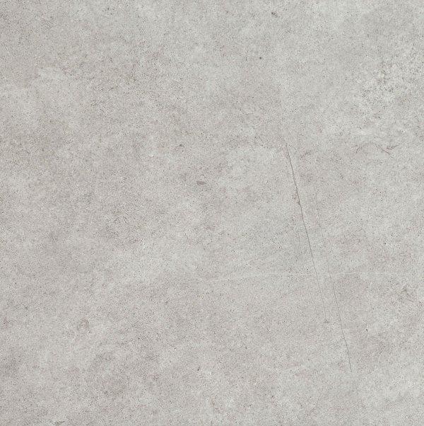 Tubądzin Aulla Graphite STR 79,8x79,8