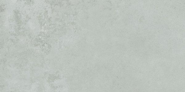 Tubądzin Torano Grey MAT 59,8x119,8