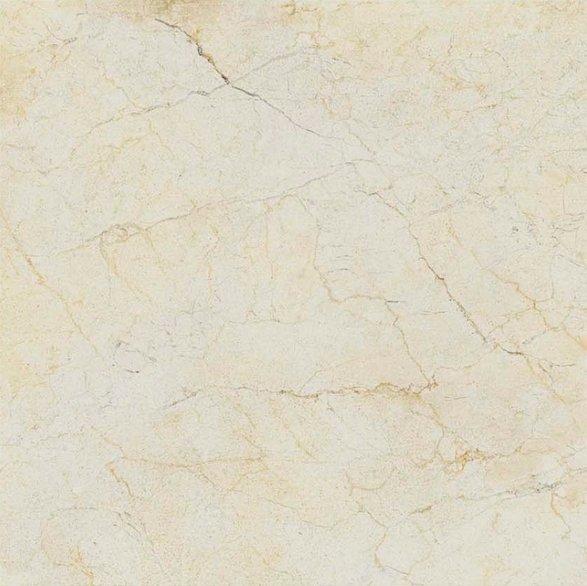 Crema Marfil Natural 45x45