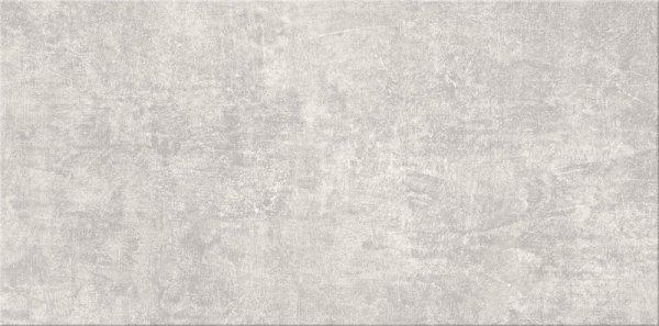 Cersanit Serenity Grey 29,7x59,8