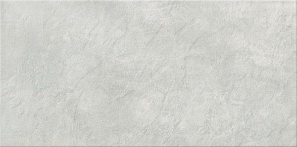 Opoczno Pietra Light Grey 29,7x59,8