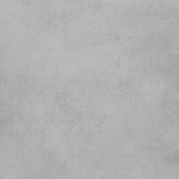 Cerrad Batista Marengo 59,7x59,7