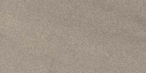 Paradyż Arkesia Grys Satyna 29,8x59,8
