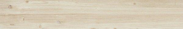 Tubądzin Wood Craft Natural STR 119,8x19