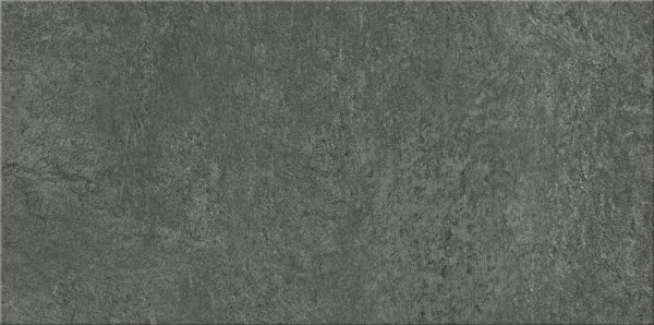 Cersanit Monti Graphite 29,7x59,8