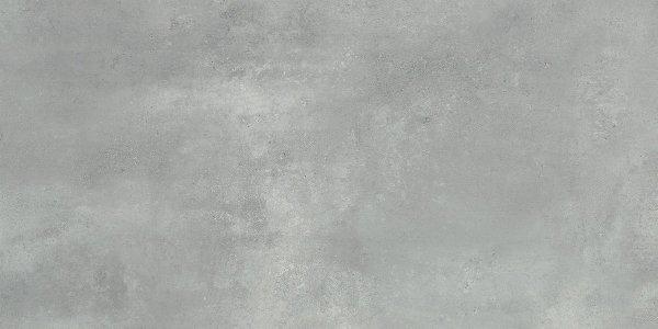 Tubądzin Epoxy Graphite 1 POL 119,8x59,8