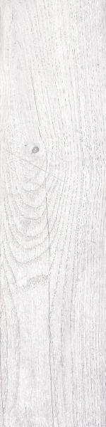 Marazzi Foresta Bianco 15,5x60,5