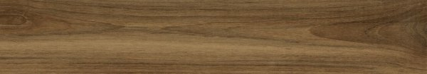 Baldocer Yale Honey 20x114