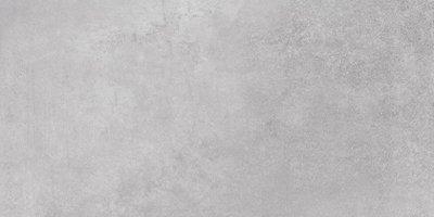 Cerrad Lukka Gris 39,7x79,7